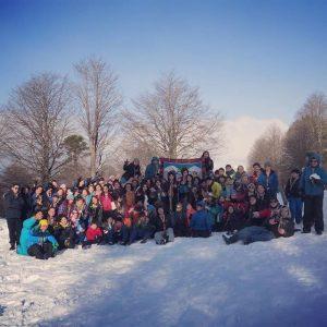 grupo_nieve