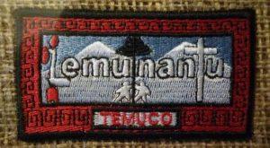 insignia_lemunantu_1
