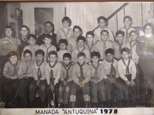 manada_1978