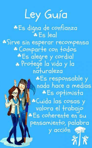 ley_guia