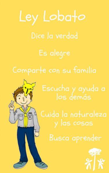 ley_lobato_manada